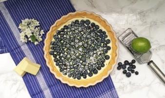 blaubeer-tarte-titelbild-02