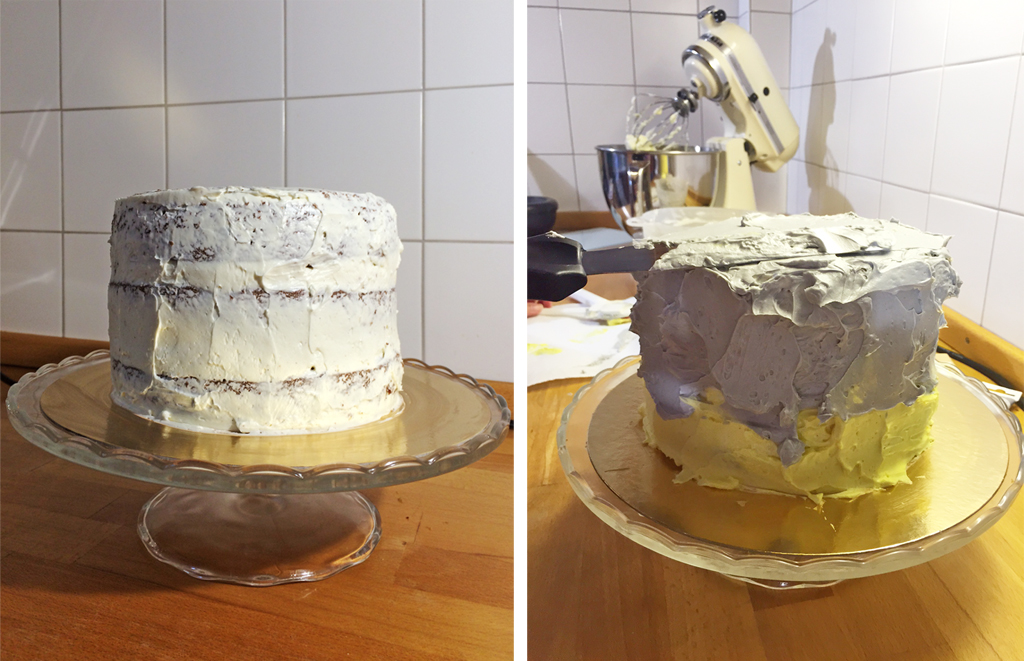 ombre-buttercreme-01