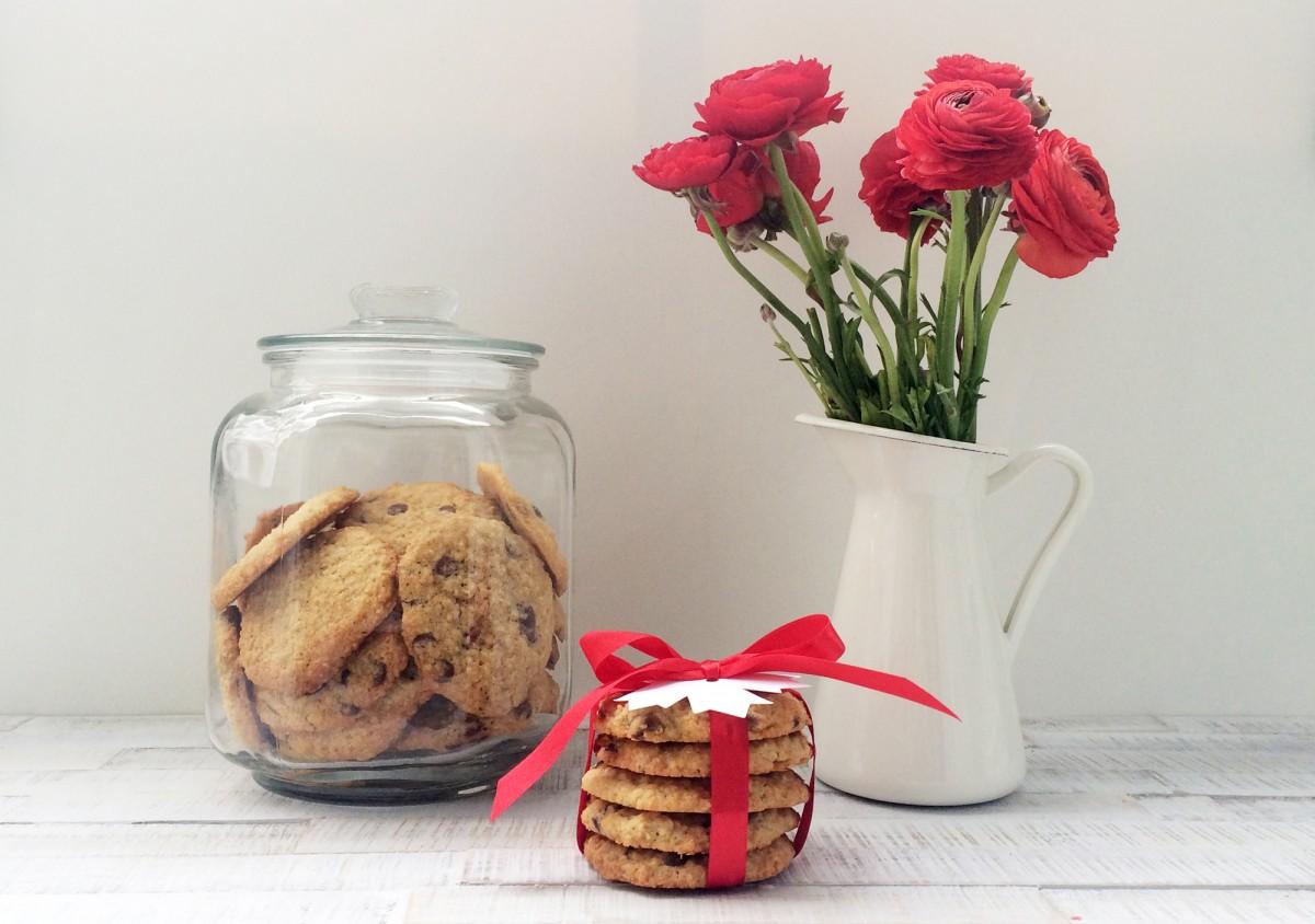 TPLT_Cookies_02