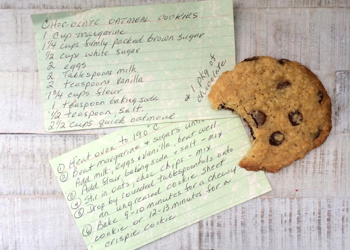 TPLT_Cookies_03