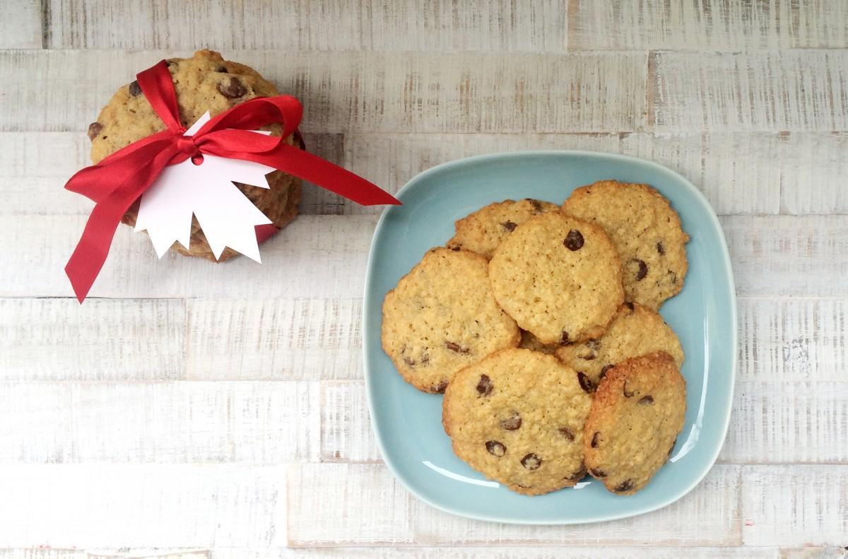 TPLT_Cookies_04