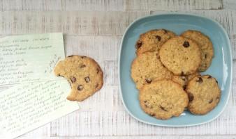 TPLT_Cookies_TITEL